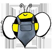 Dewar Apiaries - Honey Farm