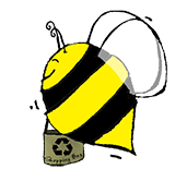 Dewar Apiaries - Honey Farm - Alberta Bees, Canada